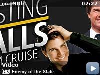 nemico pubblico - public enemies download torrent ita