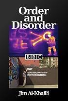 Order & Disorder