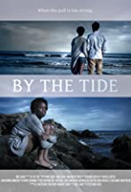 By the Tide