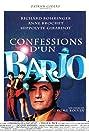 Barjo (1992) Poster