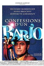 Barjo Poster
