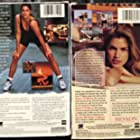 Cindy Crawford Shape Your Body Workout (1992)