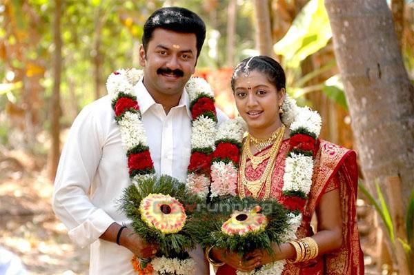 Malabar Wedding 2008