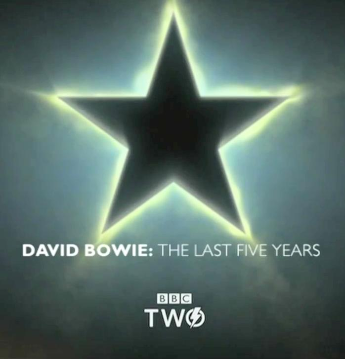 Download david bowie the last five years 2017 720p ip webrip aac2.