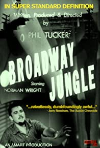 Primary photo for Broadway Jungle