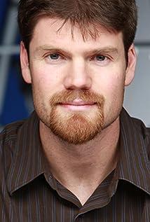 Jeff White Picture