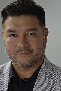 Rick A. Ortega Jr. Picture