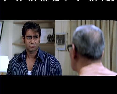 Apaharan (2005) Trailer