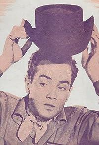 Primary photo for Freddie Stewart