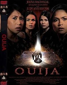 Watch movie2k online movies Ouija Philippines [x265]