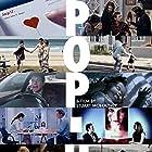 Pop-Up (2015)