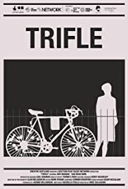 Trifle Poster