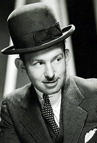 Primary photo for Vince Barnett