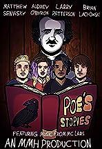Poe's Stories