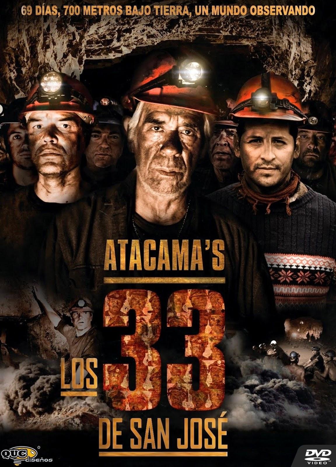 Film 33