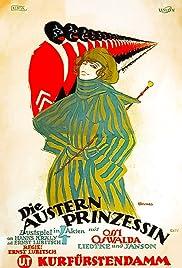 Die Austernprinzessin(1919) Poster - Movie Forum, Cast, Reviews