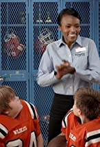 Primary image for Kinetic Credit Union: Coach