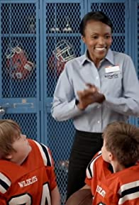 Primary photo for Kinetic Credit Union: Coach