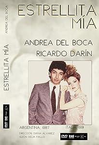 MP4 film download gratuito per iPod Estrellita mía: Episode #1.18  [480x272] [1280x1024] [x265] Argentina