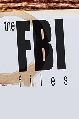 Where to stream The F.B.I. Files