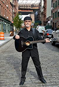 Primary photo for Dion DiMucci