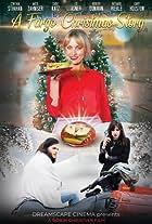 A Fargo Christmas Story