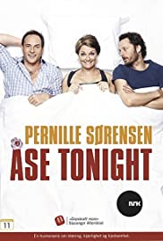 Åse Tonight Poster
