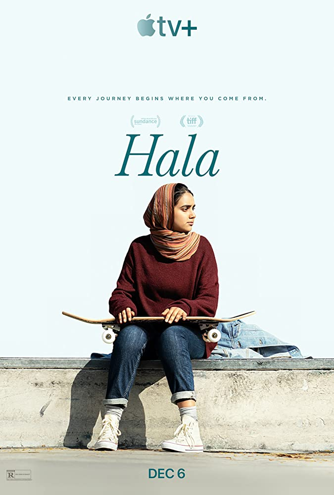 Hala download