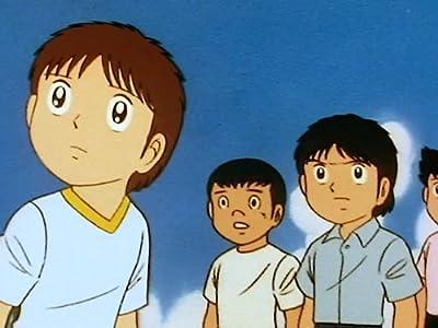 Latest english movies torrents free download Nankatsu in Crisis [1920x1600]