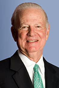 Primary photo for James Baker III