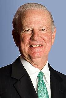 James Baker III Picture