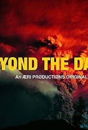 Beyond the Dark Poster