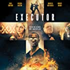 Executor (2017)
