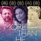 More Than He Knows (2019)