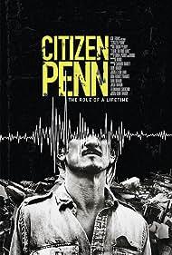 Citizen Penn (2020)