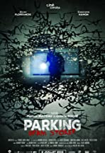 Parking Bram Stoker