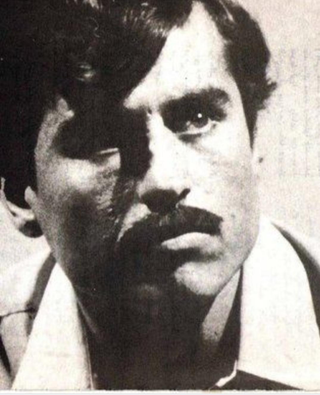 Al-ayyam al-tawila ((1980))