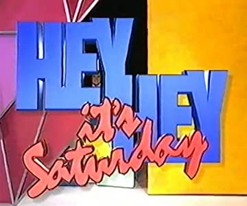 Episode dated 6 June 1992