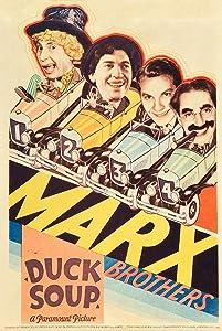 Mpg4 Filmdownloads Duck Soup [720x594] [hd1080p] by Bert Kalmar