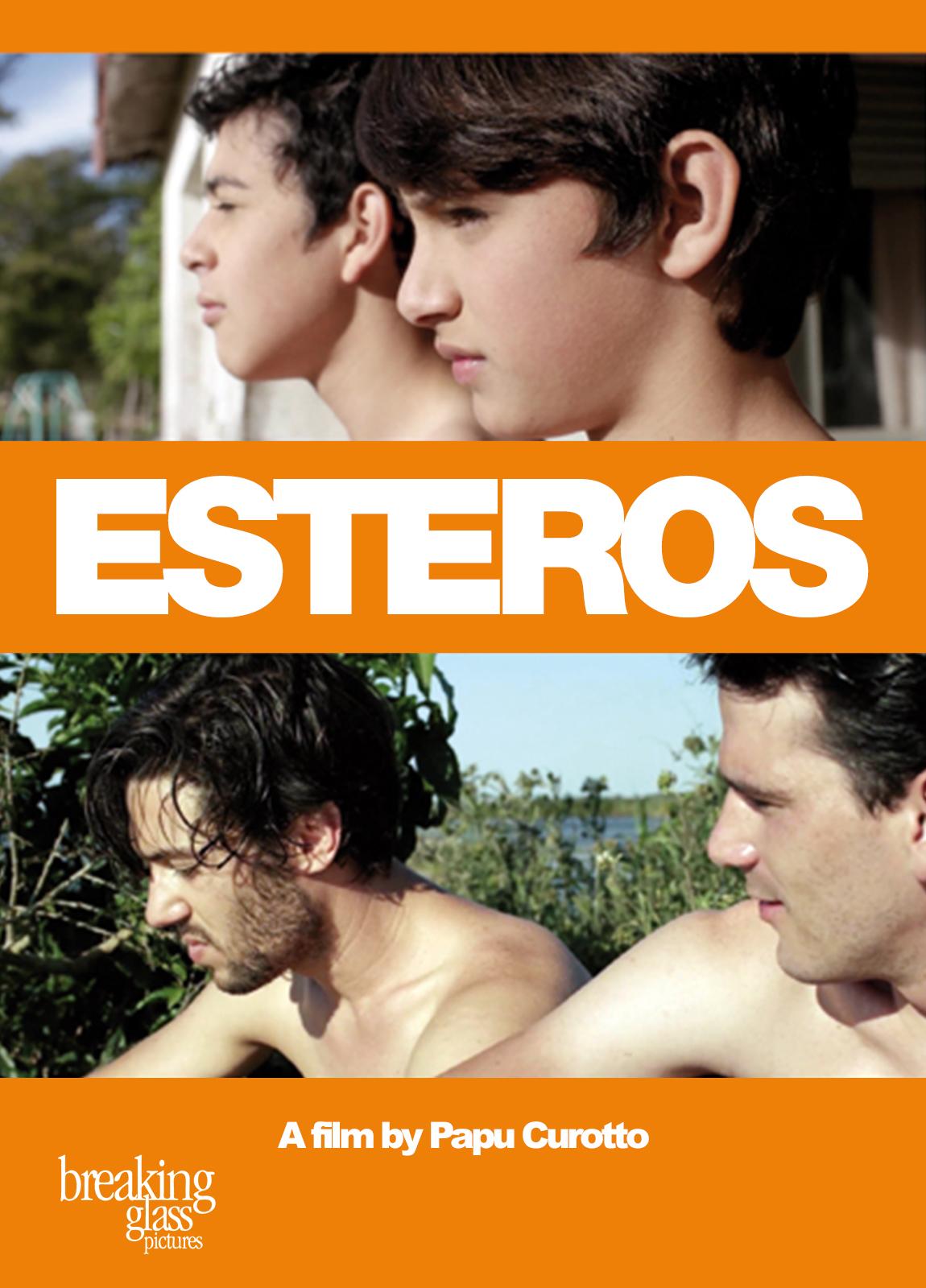 Peliculas Gay Spanish Online