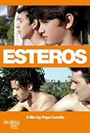 Esteros (2016) Poster - Movie Forum, Cast, Reviews