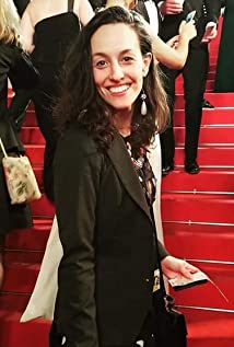 Clara Francesca Pagone Picture