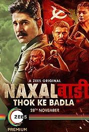 Index of/ MKV/Series/NaxalBari: Thok Ke Badla (2020)