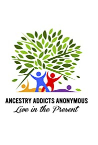 Primary photo for A3: Ancestry Addicts Anonymous