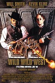 LugaTv   Watch Wild Wild West for free online