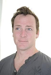 Brendan Sean Murray Picture