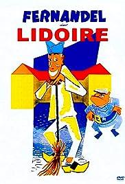 Lidoire Poster