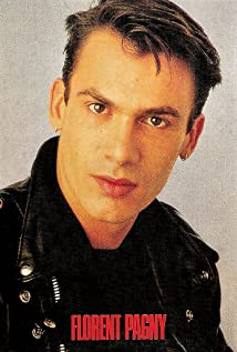 Florent Pagny Picture