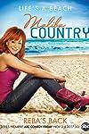 Malibu Country (2012)