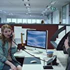 Emily Browning and Tammy Macintosh in Sleeping Beauty (2011)